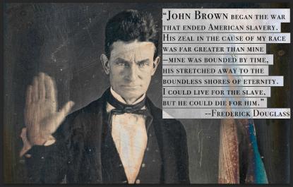 john-brown-quote