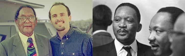 L.L.-Anderson-Selma-Tabernacle